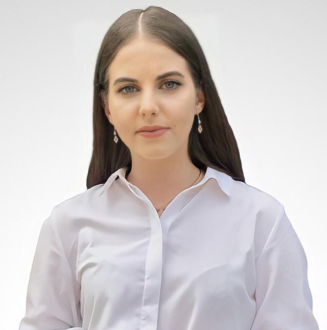 Наталя Янів