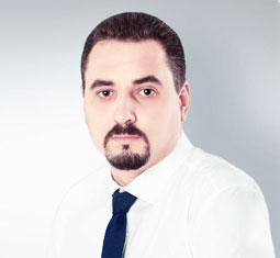 Денис Колєсніков
