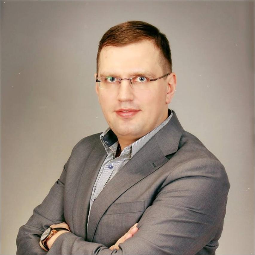 Іван Даниленко